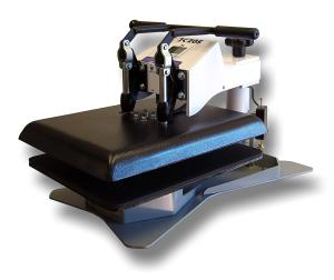 Heat Transfer Presses