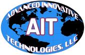 GJS Machinery proudly sell AIT products