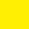 Corrogloss Basic Yellow