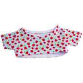 Teddy Bear - <small>Mini T-Shirts - </small>