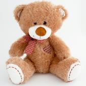 Teddy Bear - Brown