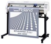 Roland CAMM-1 PRO GX Professional Sign Maker Vinyl Cutter