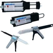 Easyflow Doming Applicator Guns - For 50mL Cartridges
