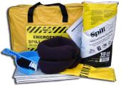 SpillFix Emergency Universal Spill Kit -