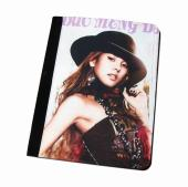 File Folder/Clip Board A4 w/ Clip