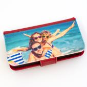 iPhone 4/4s Folding Phone Cover/Case